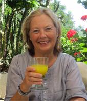 Heidemarie Blankenstein