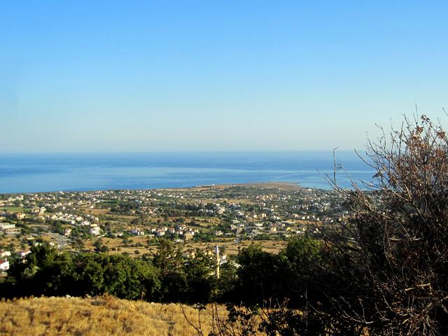 Tuerkisch-Zypern_Norden
