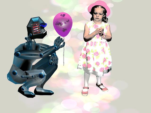 ohfamoos_2025_roboter_Arbeitswelt_small
