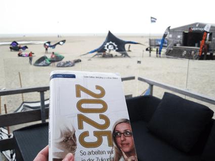 ohfamoos_2025_so-arbeiten-wir-in-der-Zukunft_small
