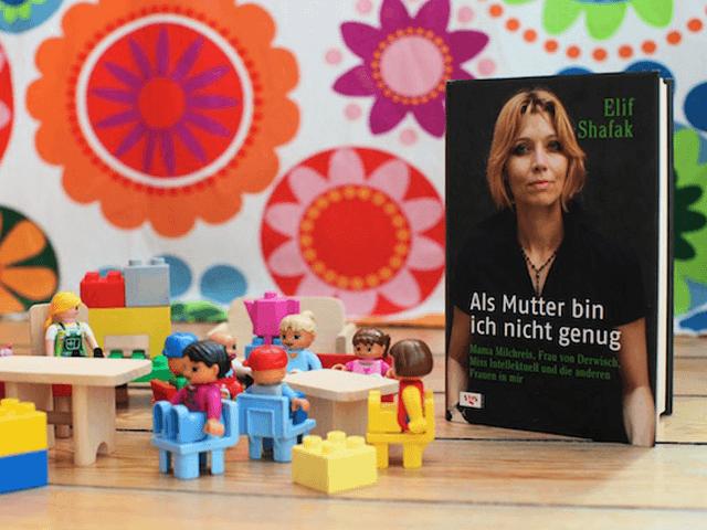 ohfamoos_Wer-diskutiert_Buchempfehlung_Doreen-Tritel_small