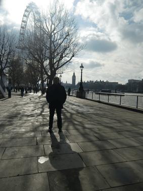 Opa-Untermann-in-London_small