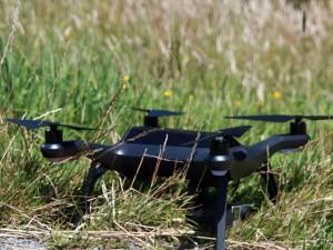Drohne_Professionelle-Fotografie_Hobby_Versicherung