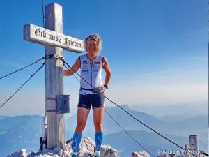 Andreas-Wiesinger_Am-Gipfel-Hochkalter_Small