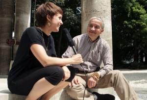 Gina-Schoeler-im-Interview_Ministerium-fuer-Glueck_Dr._Ha_Vinh_Tho