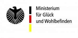 MFG_Logo