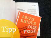 Abbas_Khider_Ohrfeige