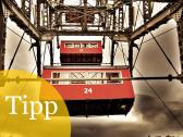 Wien_Staedtereisen_Tipps_Cover