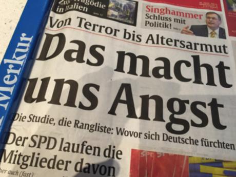 das-macht-uns-Angst_Terror_Medien_Qualitaetsjournalismus_ohfamoos