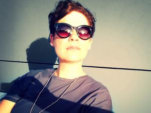 Cornelia-Luetge-Foto-Portrait_Karriere-Coach