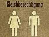 Gleichberechtigung_Fair-pay_equal-pay