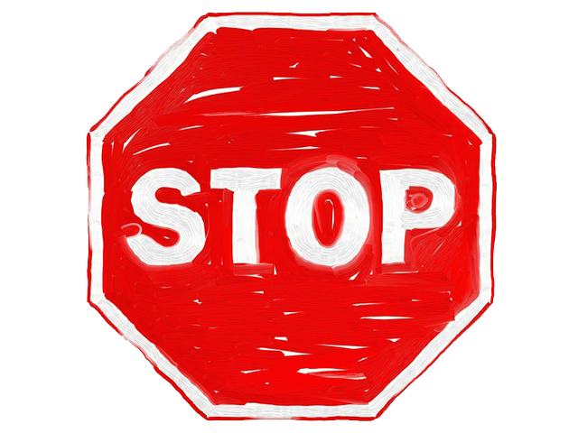 Stop_Altenpflege_small
