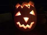rituale_halloween_small