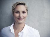 green-janine_janine-steeger_nachhaltigkeit_small