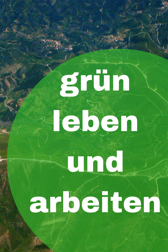 gru%cc%88n-leben-und-arbeiten_small