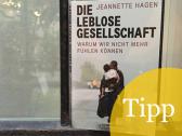 leblose-gesellschaft_small_titel_jeanette-hagen