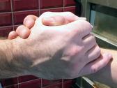 intergration_hand-in-hand_bunt_ohfamoos_small