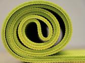 yoga_sport_abnehmen_small