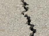 Trauer, Erdbeben, Christchurch