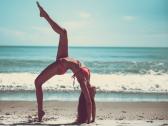 Arthrose, Glenkschmerzen, fit bleiben, Tipps fuer gesunde gelenke