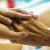 altenpflege, demenz, Alzheimer