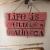 Auswandern, Mallorca, Spanien, Casa Heike, Restaurant auf Mallorca