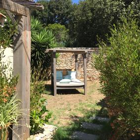 Songes d'Ete, Korsika, Reisetipp, Urlaub, Europa, Frankreich