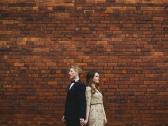 Trennung, Heiraten, Liebe, Ehe, Paarprobleme
